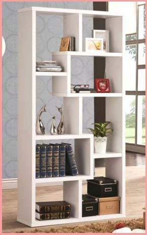 The-Best-Bookshelf-Decor-Ideas-06