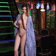 Fit-Naked-Girls-com-Disha-Shemetova-nude-23