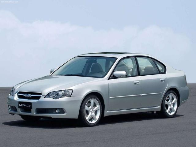 Subaru-Legacy-Sedan-2004-1024-07