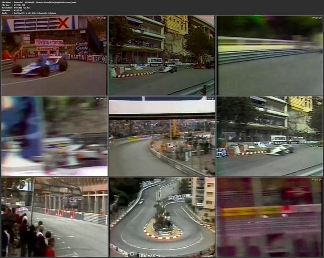 Formula-1-s1980e06-Monaco-Grand-Prix-English-German-mkv.jpg
