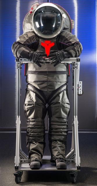 Z-2-spacesuit-prototype.jpg