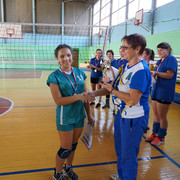 Turnir-Kustova-2019159