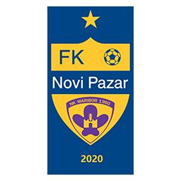 v-ASo-Novi-Pazar-Maribor-256x256.png