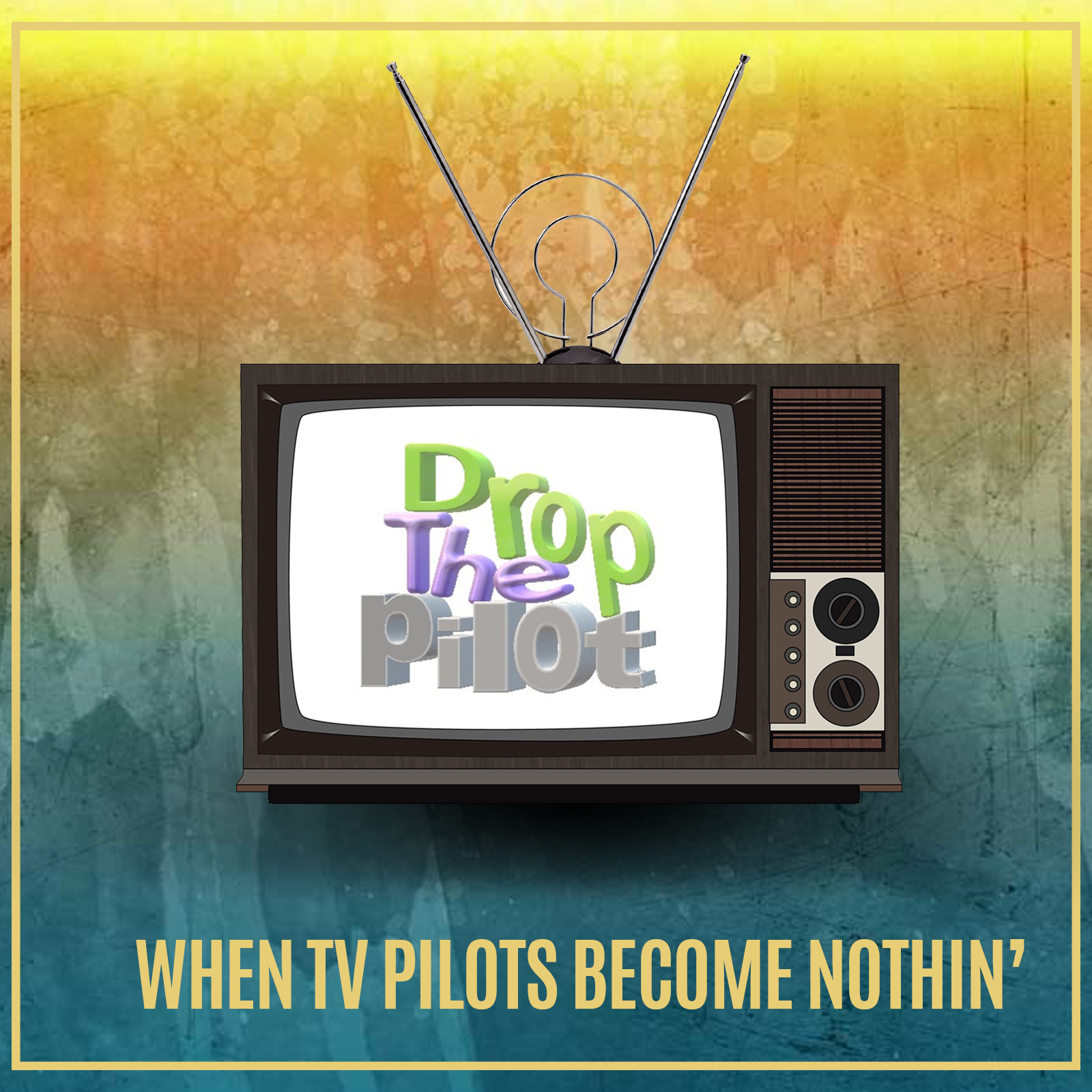 https://i.ibb.co/Fs7nfZv/drop-the-pilot-Logo.jpg