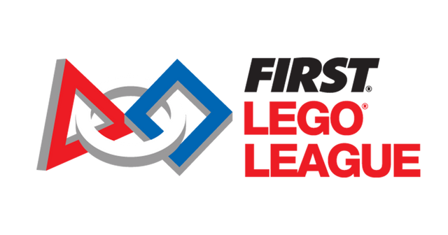 First Lego League Robotics