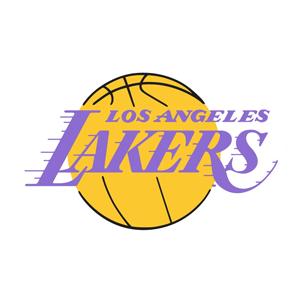 logo-LA-88.png