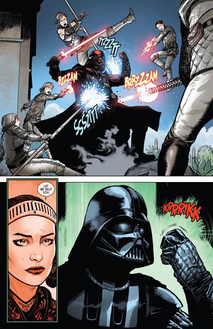 Star-Wars-Darth-Vader-2020-004-018