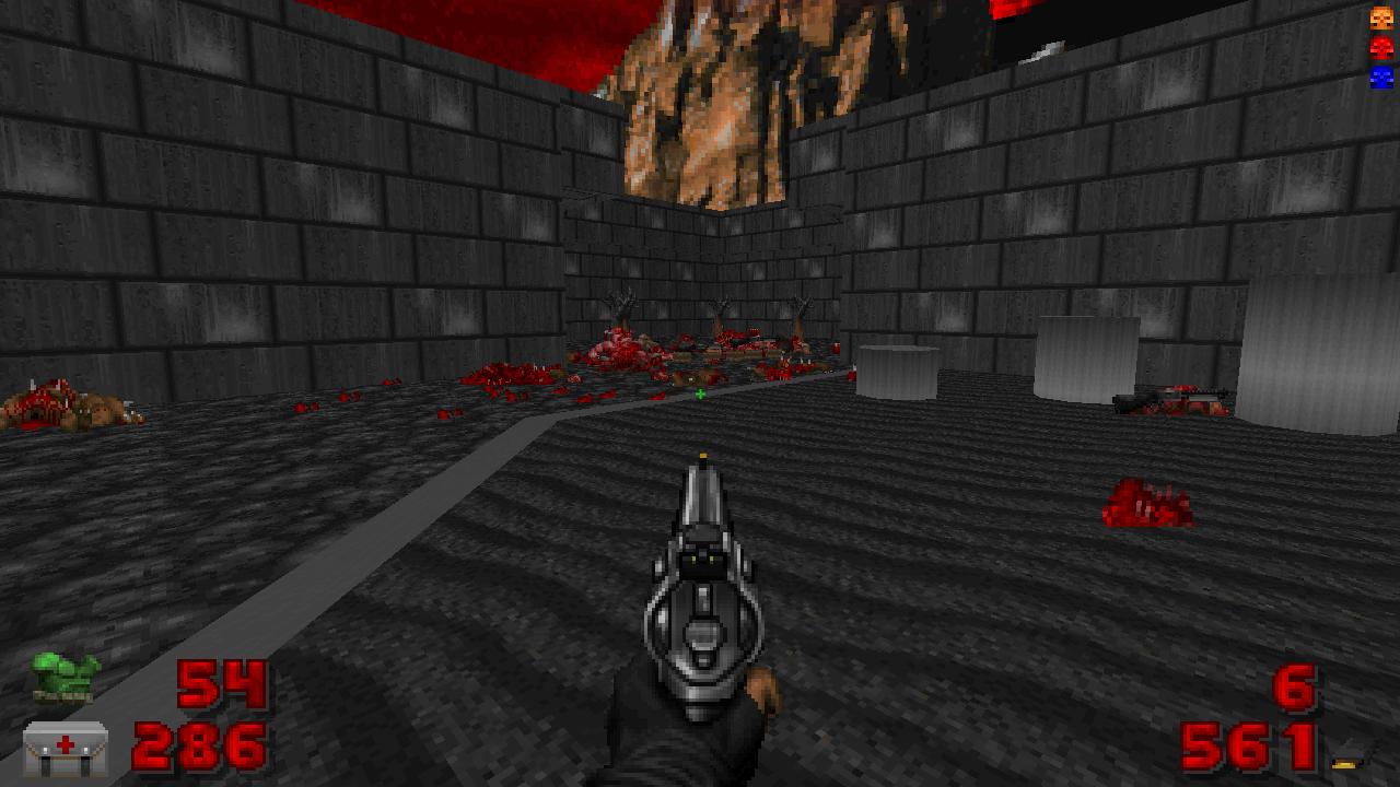 Screenshot-Doom-20201114-154549.png
