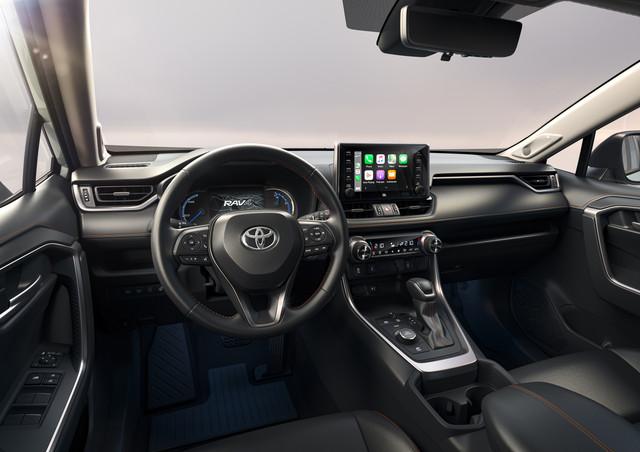 rav4-pr-interior-dashboard