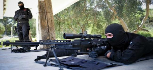 Armée Tunisienne / Tunisian Armed Forces / القوات المسلحة التونسية - Page 17 Ja15081915470164-592x296