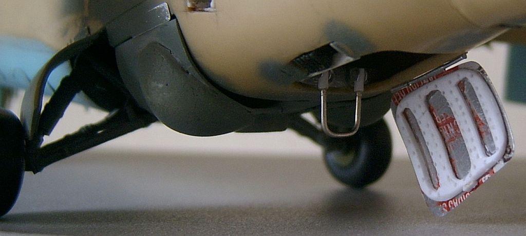 Hind-F1638.jpg