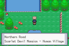 Touhoumon-Another-World-v1-51-73.png