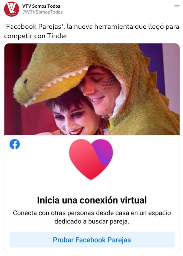 Flipo con el Facebook - Página 15 Created-with-GIMP
