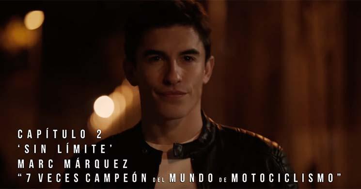Sin-Limite-Marc-Marquez