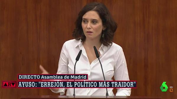 Isabel Díaz Ayuso - Página 11 Xjsd93fe394abcd1a1