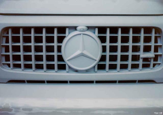 2017 - [Mercedes-Benz] Classe G II - Page 9 9-B39-CF4-D-4647-4-AAA-8113-E6-ED815-B0-F50