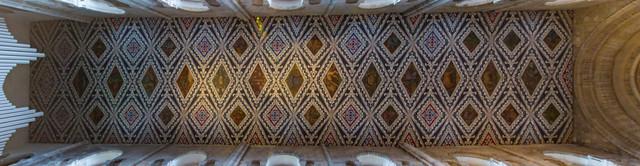 Waltham Abbey 2