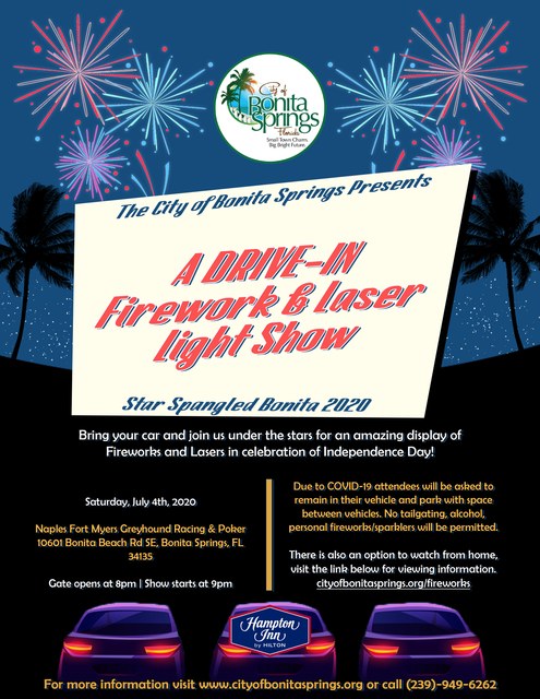 Drive-in-4th-of-July-Flyer-2020-2