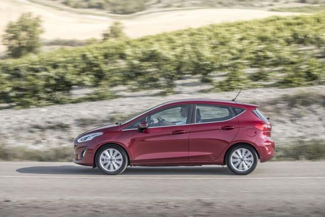 2017 - [Ford] Fiesta MkVII  - Page 17 883757-DC-171-C-4131-A46-D-EFB2156-D1-B8-C