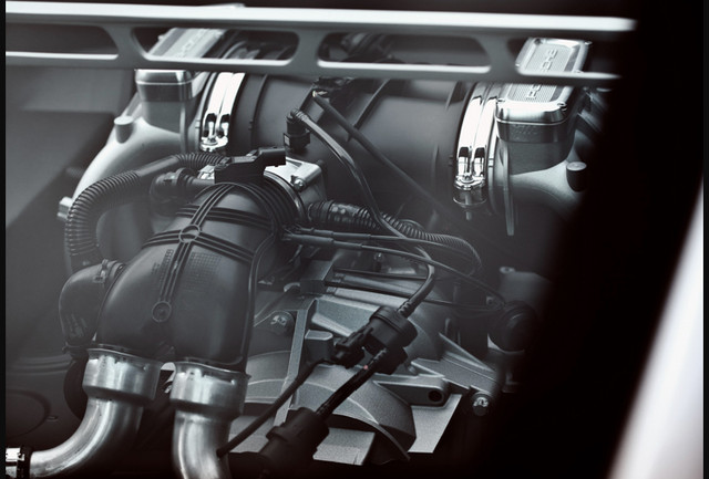 [Actualité] Porsche  - Page 8 1-C26277-C-D132-4274-B069-04-F6-A10225-E7
