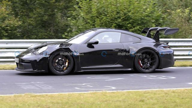 2018 - [Porsche] 911 - Page 24 2609-CB1-A-A7-AA-45-AA-A967-3-FBCFB136-BC5