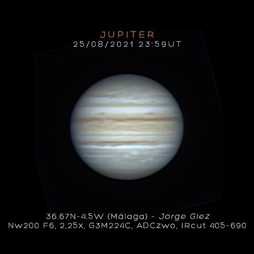 2021-08-25-2359-1-J-piter.jpg