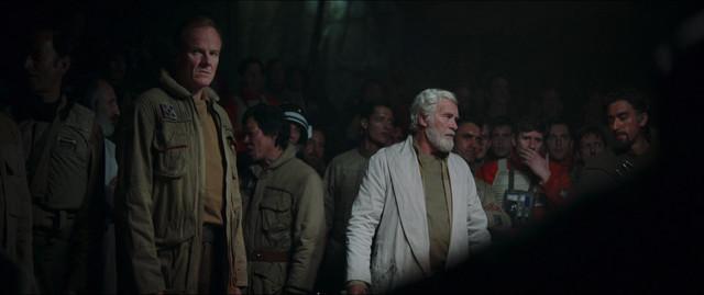 rogue-one-movie-screencaps-com-9319.jpg