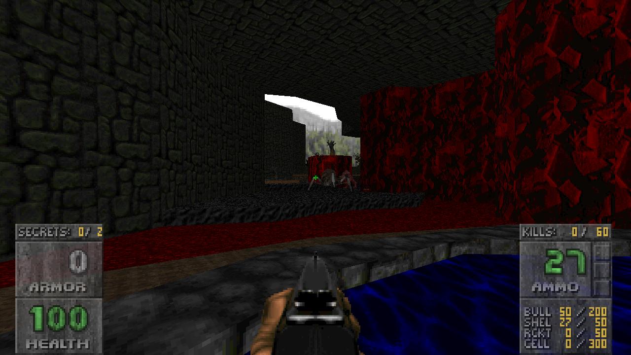 Screenshot-Doom-20210413-062244.png