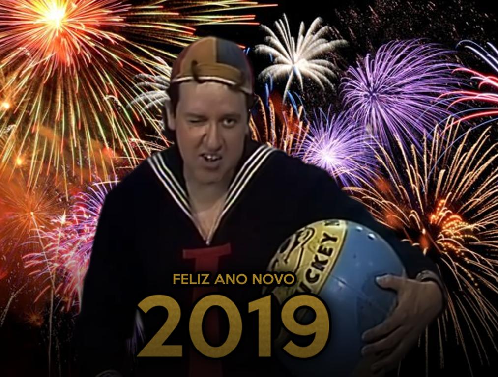 Quico-Ano-Novo-2019.png