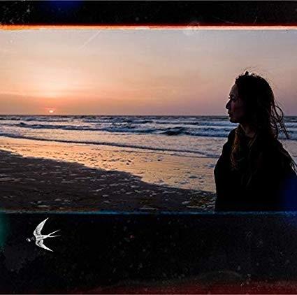 [Album] Akino Arai – Tsubame