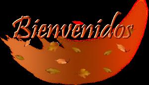 bienmvenidos.png