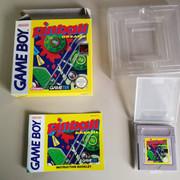 [VDS]  Vente de ma collec Gameboy (Consoles, Jeux) Pinball-Dreams-4
