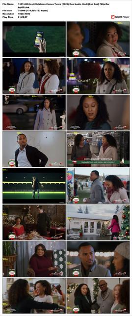 1337x-HD-Host-Christmas-Comes-Twice-2020-Dual-Audio-Hindi-Fan-Dub-720p-Rarbg-HD-Link-Snapshot