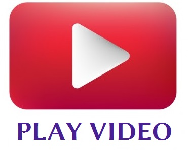 red-logo-play-video-1034-411