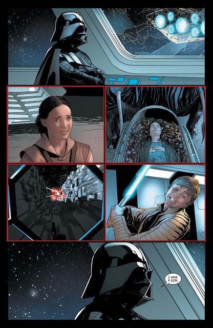 Darth-Vader-006-020