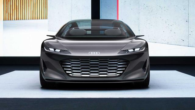 2021 - [Audi] Grand Sphere  - Page 2 08086517-87-B7-4-BFE-B1-A3-62-C6-DBB0-E2-D2