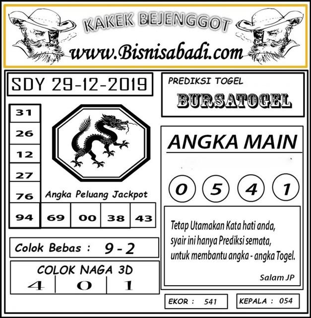 Syair-KAKEK-BERJENGGOT-sdy-4