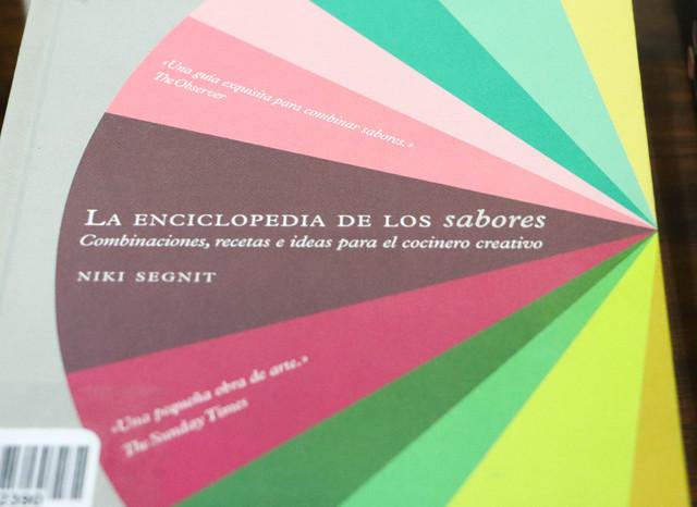 BIBLIOTECA-LIBROS-3