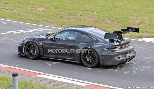 2018 - [Porsche] 911 - Page 23 4-C4-A325-D-EDA4-4-DE4-8-C34-1-C8-D77-BEAB0-F