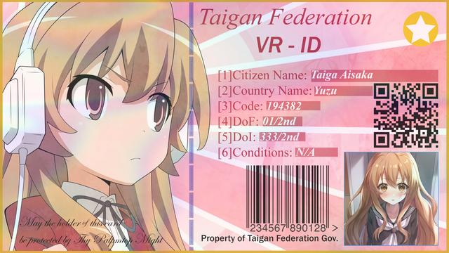 ID-Taiga.png