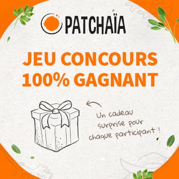patchaia-jeuconcours-gagnant