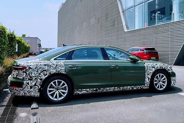 2017 - [Audi] A8 [D5] - Page 14 1-FB031-E2-948-A-4199-AA94-75-B7-FD48-AD16