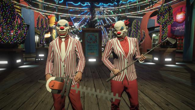 clowns5.png