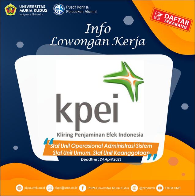 kpei1