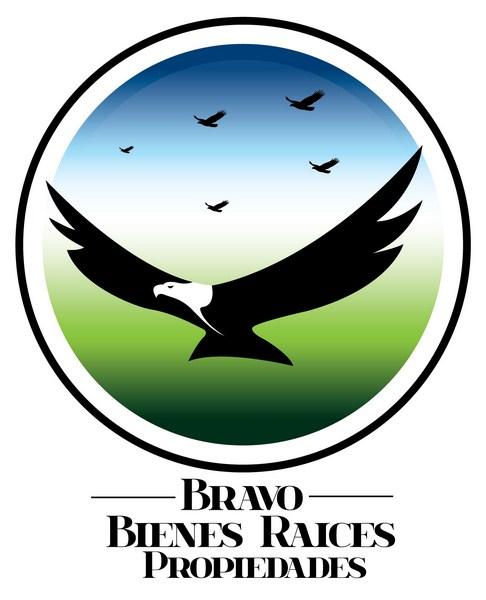 Bravo-logo23
