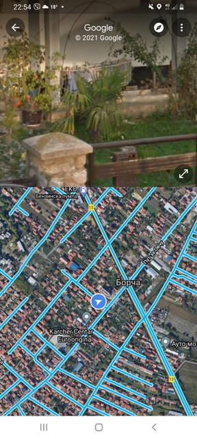 Screenshot-20210611-225416-Maps