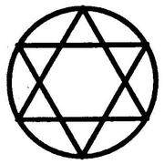 [Image: seven-symbol.png]
