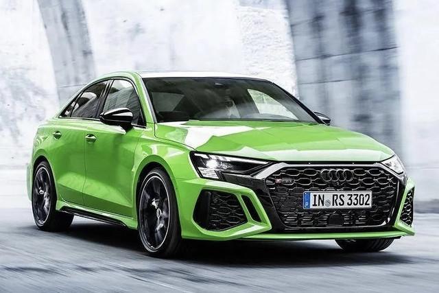 2020 - [Audi] A3 IV - Page 25 BC7-EBD26-2-F06-4-F43-A976-D0-BC7-BC70208