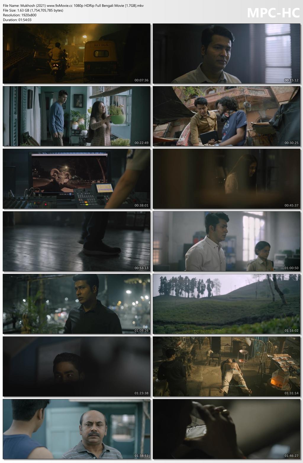 Mukhosh-2021-www-9x-Movie-cc-1080p-HDRip-Full-Bengali-Movie-1-7-GB-mkv