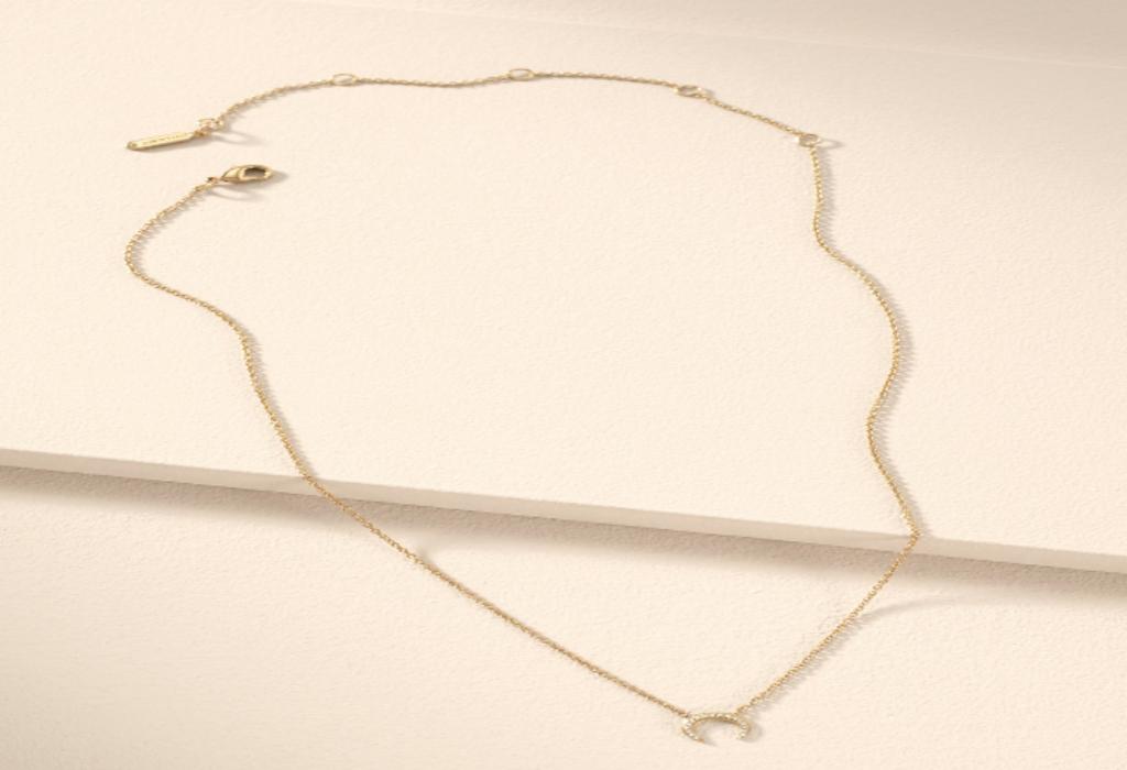 Earrings Jewelry For Women Fashion